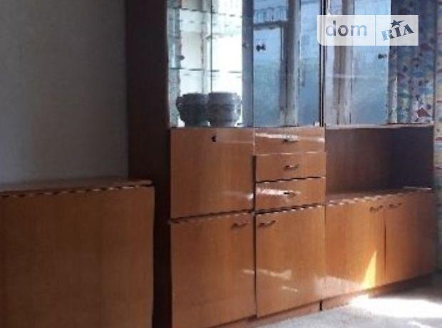 Продажа двухкомнатной квартиры в Житомире, на ул. Гагарина район Музыкальная фабрика фото 1