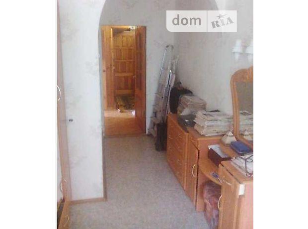Продажа двухкомнатной квартиры в Житомире, на Б.Бердичевская район Музыкальная фабрика фото 1