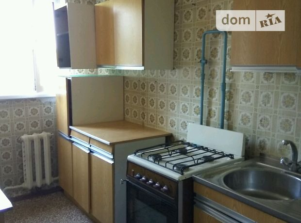 Продажа двухкомнатной квартиры в Житомире, район Новогуйвинское фото 1
