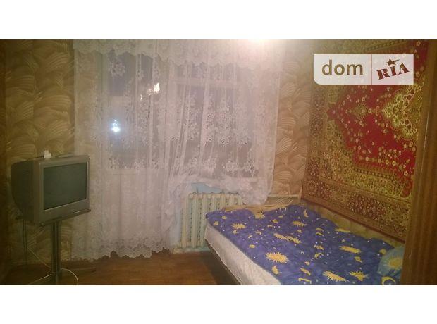 Продаж квартири, 3 кім., Житомир, c.Новогуйвинське