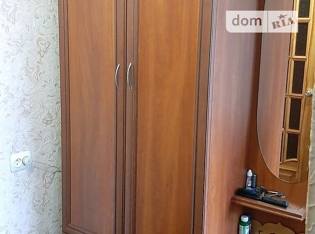 Продаж однокімнатної квартири в Житомирі на авиционная район Озерне фото 1