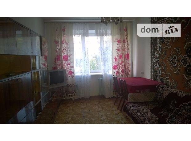 Продажа квартиры, 2 ком., Житомир, c.Озерное
