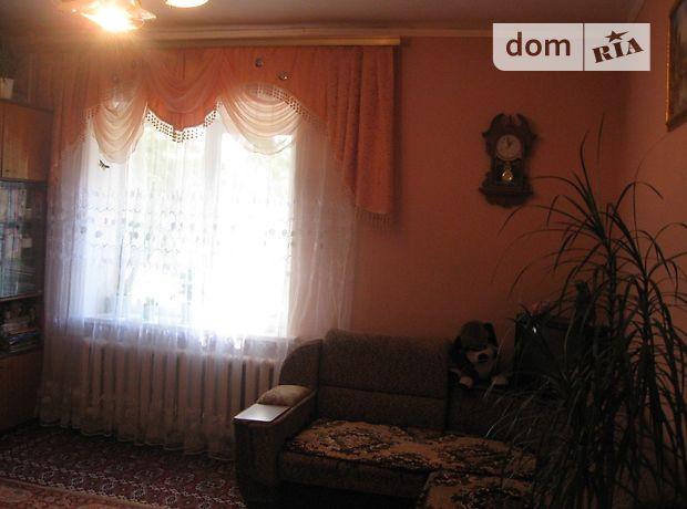 Продажа квартиры, 3 ком., Житомир, c.Озерное