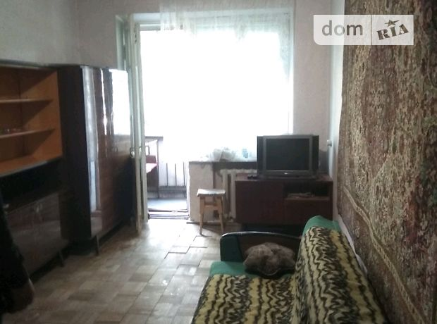 Продажа квартиры, 1 ком., Житомир, c.Озерное, Авиционная