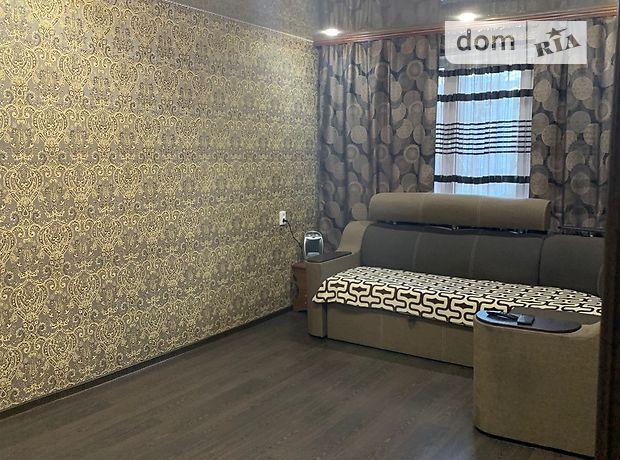 Продажа однокомнатной квартиры в Житомире, на ул. Кибальчича район Полевая фото 1