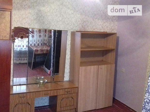 Продажа квартиры, 1 ком., Житомир, р‑н.Полевая, Кибальчича