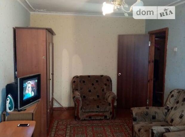 Продажа трехкомнатной квартиры в Житомире, на ул. Космонавтов 0 район Полевая фото 1