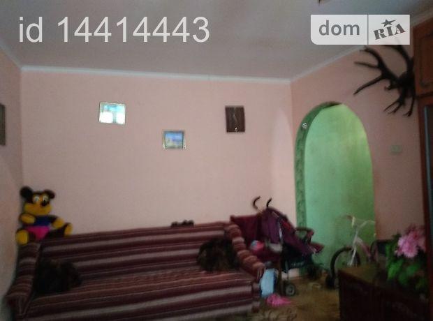Продажа квартиры, 3 ком., Житомир, р‑н.Полевая, Космонавтов улица