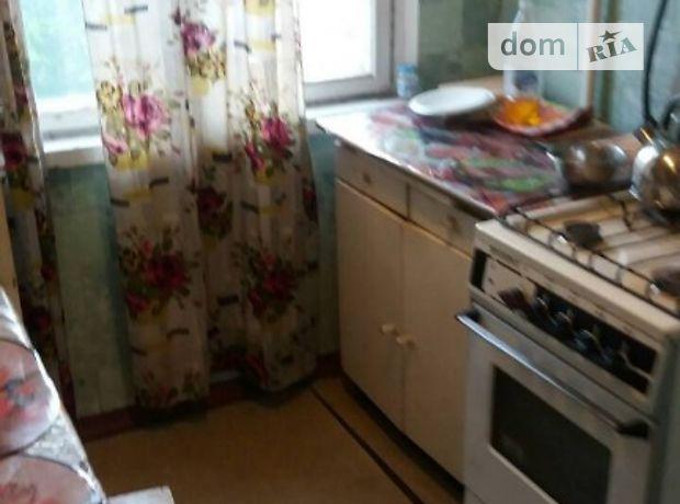 Продажа квартиры, 2 ком., Житомир, р‑н.Полевая, Космонавтов улица