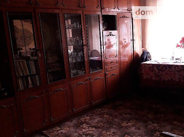 Продажа двухкомнатной квартиры в Житомире, на ул. Космонавтов район Полевая фото 1