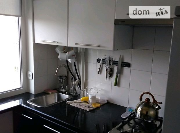 Продажа двухкомнатной квартиры в Житомире, на Космонавтов район Полевая фото 1