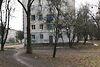 Продажа двухкомнатной квартиры в Житомире, на ул. Космонавтов 2а, кв. 101, район Полевая фото 2