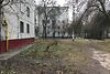 Продажа двухкомнатной квартиры в Житомире, на ул. Космонавтов 2а, кв. 101, район Полевая фото 3