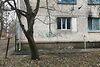 Продажа двухкомнатной квартиры в Житомире, на ул. Космонавтов 2а, кв. 101, район Полевая фото 5