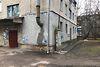 Продажа двухкомнатной квартиры в Житомире, на ул. Космонавтов 2а, кв. 101, район Полевая фото 6