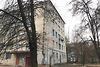 Продажа двухкомнатной квартиры в Житомире, на ул. Космонавтов 2а, кв. 101, район Полевая фото 7