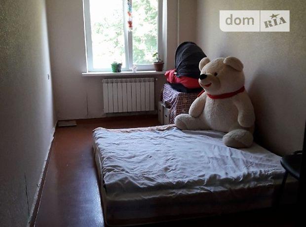 Продажа квартиры, 2 ком., Житомир, р‑н.Полевая, Школьный переулок