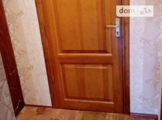 Продажа квартиры, 1 ком., Житомир, р‑н.Полевая, Витрука улица