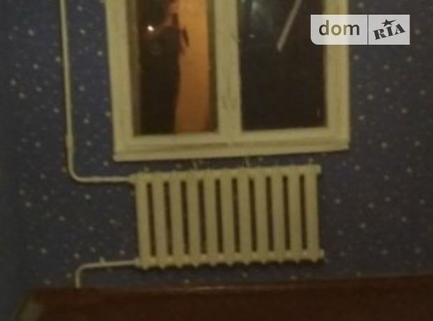 Продажа двухкомнатной квартиры в Житомире, район Полевая фото 1