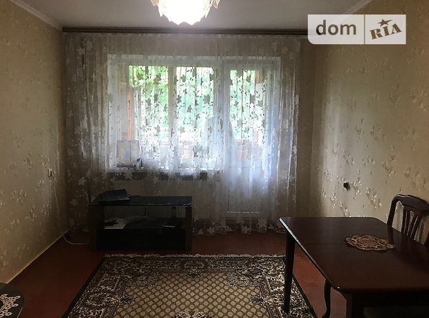 Продажа квартиры, 2 ком., Житомир, р‑н.Полевая, Витрука улицаАвтон отопл