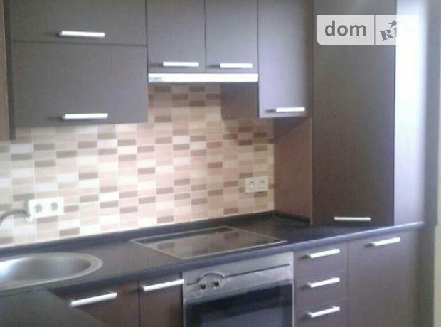 Продаж квартири, 2 кім., Житомир, р‑н.Полева