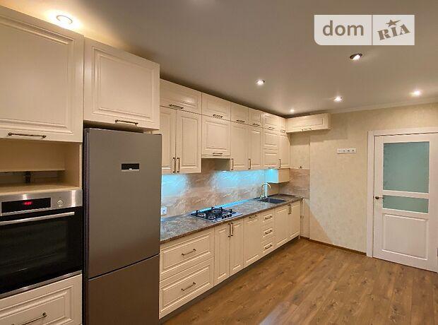 Продажа двухкомнатной квартиры в Житомире, на ул. Бородия район Промавтоматика фото 1