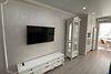 Продажа трехкомнатной квартиры в Житомире, на ул. Ивана Слеты 50, район Промавтоматика фото 5