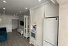Продажа трехкомнатной квартиры в Житомире, на ул. Ивана Слеты 50, район Промавтоматика фото 7
