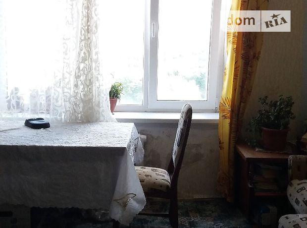 Продажа квартиры, 2 ком., Житомир, р‑н.Промавтоматика, Шевченко улица