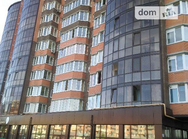 Продажа квартиры, 1 ком., Житомир, р‑н.Промавтоматика, Ивана Слеты