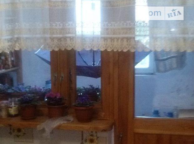 Продажа квартиры, 1 ком., Житомир, р‑н.Промавтоматика