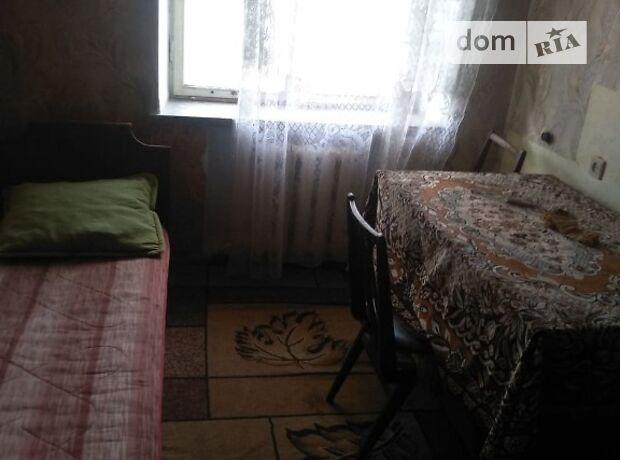 Продажа трехкомнатной квартиры в Житомире, на ул. Щорса фото 1