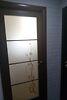 Продажа трехкомнатной квартиры в Житомире, на ул. Домбровского 86, район Сенный рынок фото 8