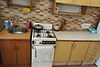 Продажа трехкомнатной квартиры в Житомире, на ул. Домбровского 86, район Сенный рынок фото 5