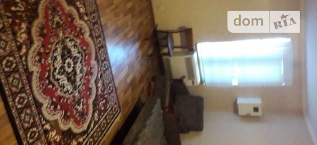 Продажа однокомнатной квартиры в Житомире, на ул. Хлебная район Сенный рынок фото 1