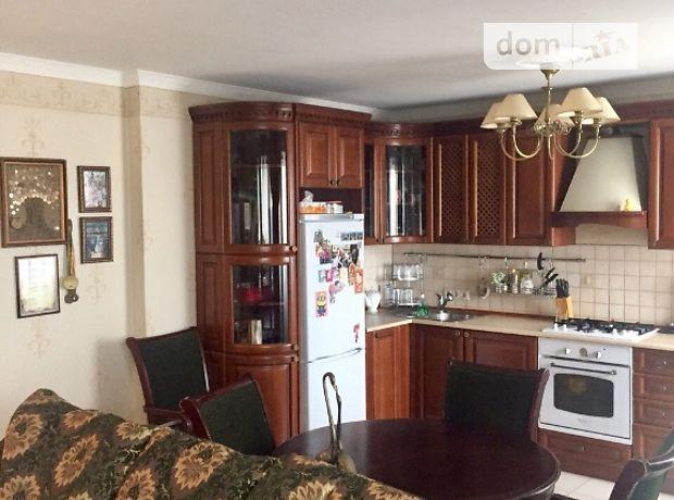 Продаж квартири, 3 кім., Житомир, р‑н.Сінний ринок, Небесной Сотни, буд. 60