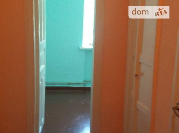 Продажа квартиры, 1 ком., Житомир, р‑н.Сенный рынок