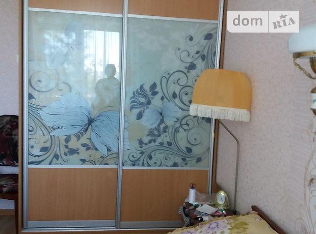 Продажа квартиры, 2 ком., Житомир, Шелушкова улица