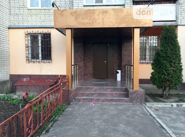 Продажа квартиры, 4 ком., Житомир, Старочудновская улица, дом 106