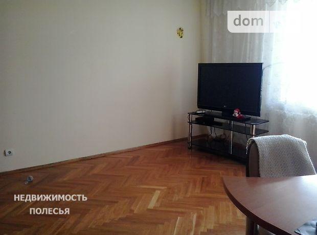 Продажа квартиры, 4 ком., Житомир, р‑н.Центр, 1-го Мая улица