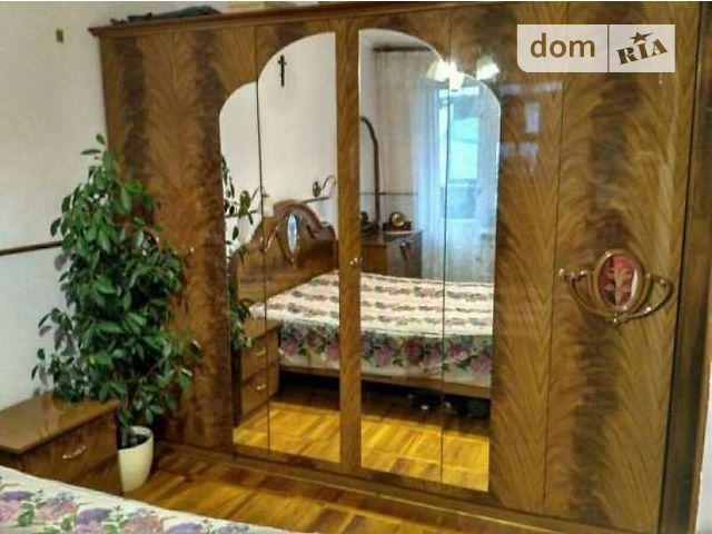 Продажа квартиры, 2 ком., Житомир, р‑н.Центр, Б.Бердичевская/парк