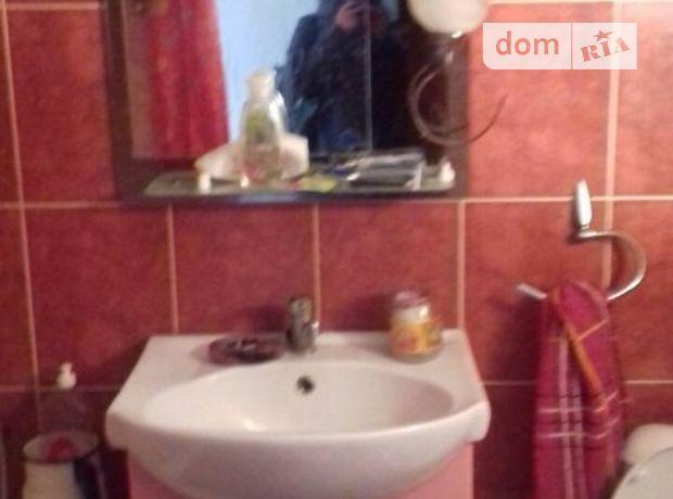 Продажа квартиры, 3 ком., Житомир, р‑н.Центр, Б.Бердичевская