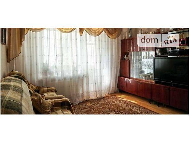 Продажа квартиры, 3 ком., Житомир, р‑н.Центр, Б.Тена