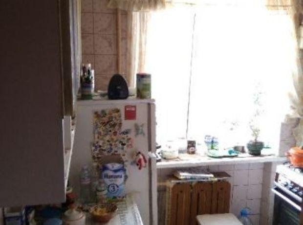 Продажа квартиры, 2 ком., Житомир, р‑н.Центр, Чехова улица
