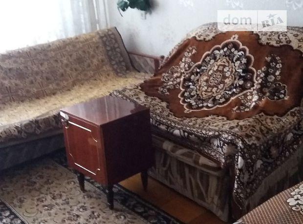 Продаж квартири, 3 кім., Житомир, р‑н.Центр, Домбровського вулиця