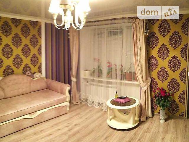 Продажа квартиры, 2 ком., Житомир, р‑н.Центр, Домбровского