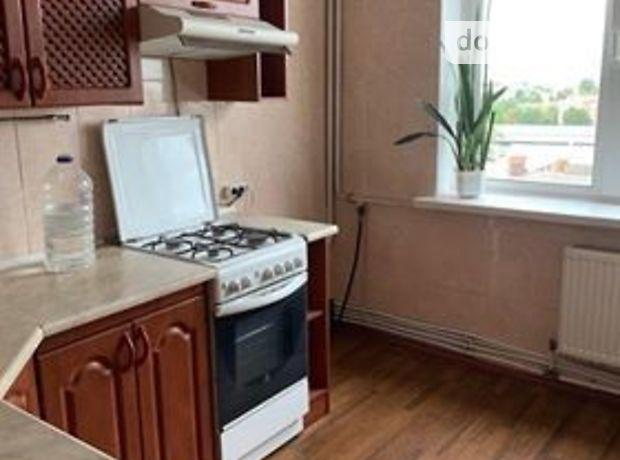 Продажа двухкомнатной квартиры в Житомире, на ул. Довженко район Центр фото 1