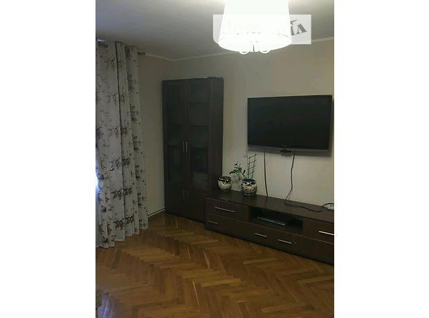 Продаж квартири, 3 кім., Житомир, р‑н.Центр, Довженко