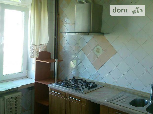 Продажа квартиры, 2 ком., Житомир, р‑н.Центр, Гоголевская