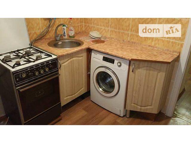 Продажа квартиры, 2 ком., Житомир, р‑н.Центр, Грушевского